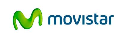 clientes_movistar