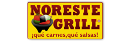 clientes_noreste-grill