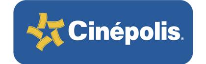 sadasa-cinepolis