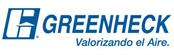 sadasa-greenheck