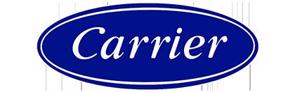 servicios_carrier