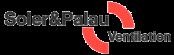 servicios_soler-palau