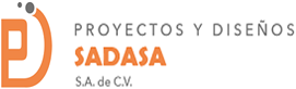 sadasa-logo